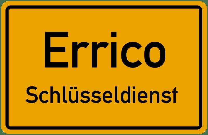 24h Schlüsseldienst für Hildrizhausen und Umgebung