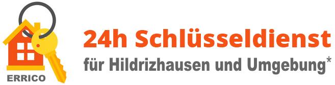 Schlüsseldienst für Hildrizhausen